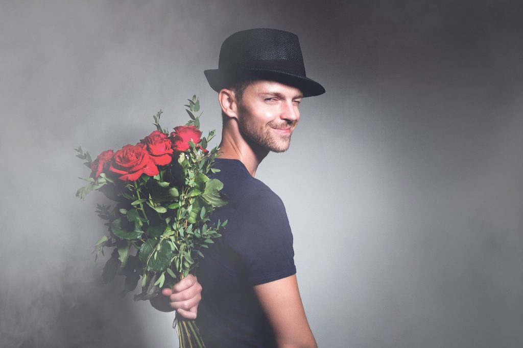 5 Signs He's Not The Right One For You