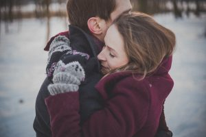 Consent and Touch What Cuddle Therapy Can Teach You