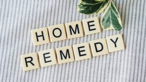 Home Remedy Essential Oils Help Abuse Survivors Heal My Name Is Elizabeth Anne