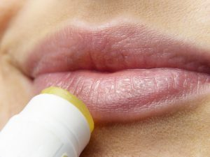 Gather with friends to make lip balms lotions and body butters