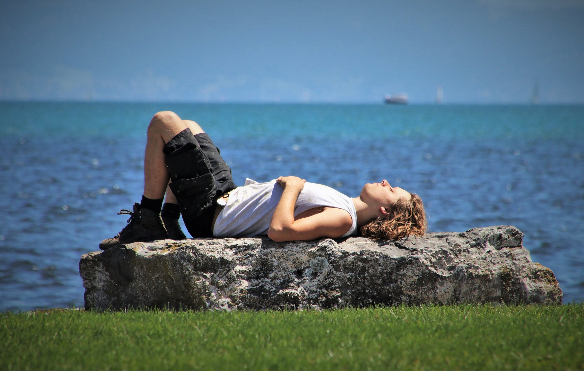 7 Reasons to Take Breaks During Your Busy Work Day My Name Is Elizabeth Anne Healing Habits